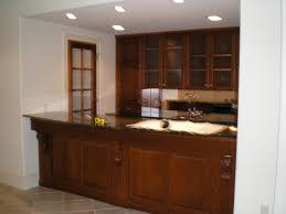 Cool Finished Basements Cool Design Ideas Basement Bar Cabinets Beautiful Decoration