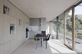 stilt house designs small stilt house at side of natural swimming pool garden home