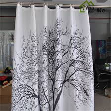 curtains excellent halloween shower curtain design scary