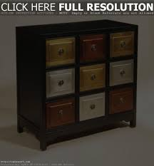 staples office furniture file cabinets walmart filing cabinets wood best cabinets decoration