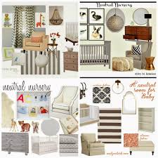 eat sleep decorate goals for 2014 house u0026 personal