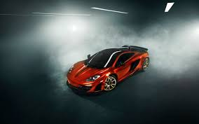 mansory mclaren 2012 mclaren mp4 12c by mansory 4 wallpaper hd car wallpapers