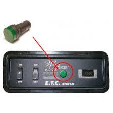 green led light bulb woodmaster water light wl302 wood master