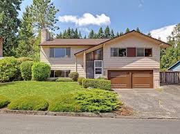 1 Bedroom Townhouse For Rent Houses For Rent In Bellevue Wa 214 Homes Zillow
