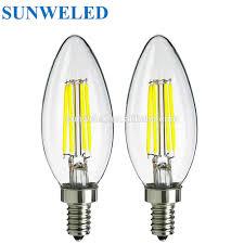 240 Volt Led Light Bulbs by List Manufacturers Of 240 Volt E10 Led Bulb Buy 240 Volt E10 Led