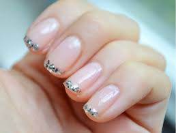 french manicure nail art ideas images nail art designs