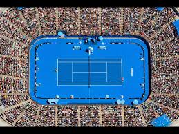 Rod Laver Floor Plan 19 Best Australian Open Images On Pinterest Australian Open