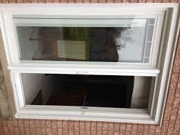 patio doors sliding garage door screen unique as glass doorsor