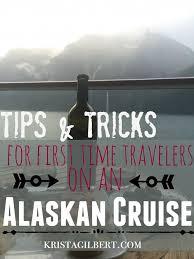 Alaska travelers images 23 best alaska images alaska travel cruise jpg