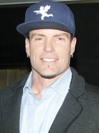 watch the vanilla ice project episodes season 2 tvguide com
