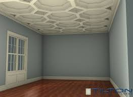 ceiling designs custom manufactured coffered ceiling systems u0026 kits