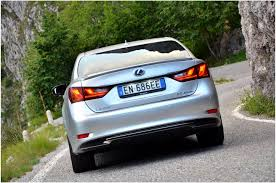 lexus gs 450h prices reviews lexus gs450h hybrid frankfurt auto show kelley blue book