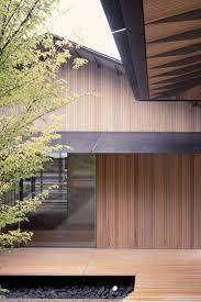 23 best kengo kuma images on pinterest architecture japanese
