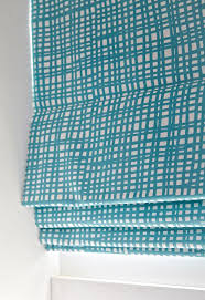 Home Decor Blinds by Best 25 Teal Roman Blinds Ideas On Pinterest Teal Blinds Teal