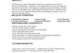 Sample Resume Sales Associate Retail by Retail Analyst Resume Sample Reentrycorps