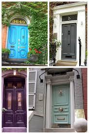 most beautiful door color front doors educational coloring front door colors 2014 144