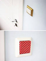 Diy Crafts For Teenage Rooms - 23 cute teen room decor ideas for girls homelovr