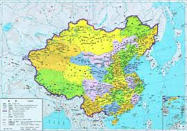 Rit Map China 1920 Map Game Alternative History Fandom Powered By Wikia