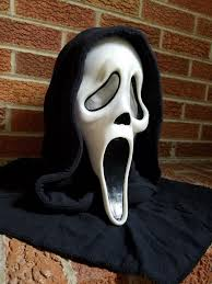ghost face scream mask memorabilia archives ghostface co uk ghostface the icon of