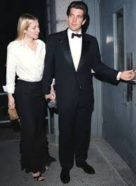 carolyn bessette forever a 90s style icon carolyn bessette kennedy