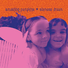 Thirty Three Smashing Pumpkins by Siamese Dream 20th Anniversary