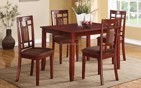 acme furniture dining room set marceladick com