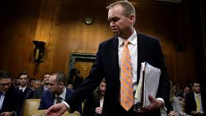 us consumer protection bureau factbox what is the u s consumer financial protection bureau