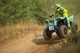 atv motocross free images soil cross race sports quad motorsport atv