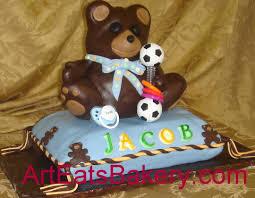 art eats bakery custom fondant wedding and birthday cake designs