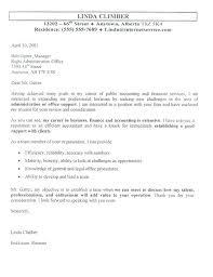 nurse practitioner resume cover letter free nurse practitioner