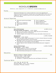pilot resume template pilot resume template therpgmovie