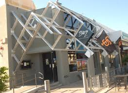 best sports bar scottsdale upper deck sports grill bars and