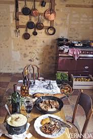 40 kitchen decorating ideas modern u0026 rustic kitchen decor ideas