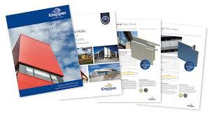 insulated panel systems kingspan kingspan usa