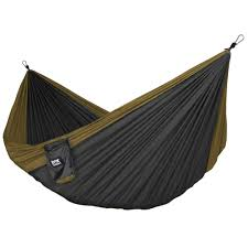 eno hammock best black friday deals neolite double hammock parachute camping hammocks by fox outfitters