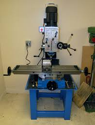 table top cnc mill ultimate benchtop cnc mini mill part 1 the donor mill