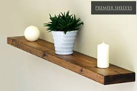 Wood Shelves For Walls by Furniture Surprising Furniture For Living Room Decoration With