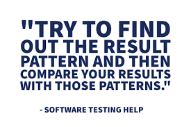 software testing 101 top tips tricks and strategies