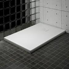 corian shower base all architecture and design manufacturers