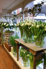 flower shops in best 25 flower shops ideas on flower market petals