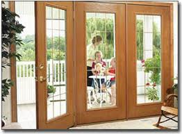 french patio doors in st louis patio doors swinging patio doors