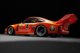 jagermeister porsche 935 porsche 935 8 jagermeister max moritz 78 dx motorsports