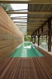 best 25 backyard lap pools ideas on pinterest lap pools small