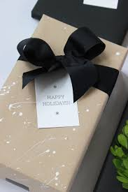 8 ways to up your wrapping game jane can