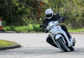 2016 honda sh300i review road test scooterlab