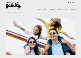 top 10 premium family themes