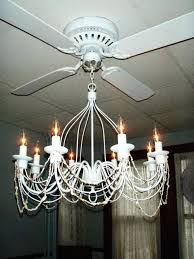 lighting stores fort lauderdale girls light fixture ing lighting fixtures stores psdn