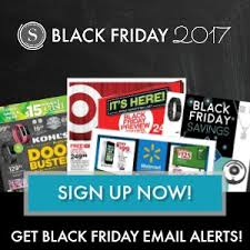 target black friday 2017 keurig staples black friday ad 2017 deals store hours u0026 ad scans