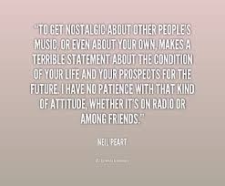 quotes about your life nostalgic quotes about friend ship with images nostalgic quotes