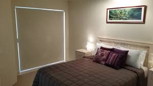 How To Pick Sheets How To Pick The Perfect Blinds For Your Home Sun Stop Blinds